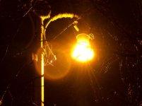 street_lights_5.jpg
