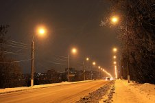 street_lights_6.jpg