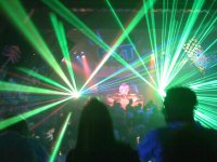 disco_lights_1.jpg
