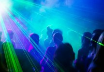 disco_lights_3.jpg