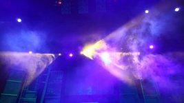 disco_lights_4.jpg
