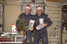 Christmas-onboard-the-ISS.jpg