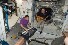 guitar-keyboard-on-ISS.jpg