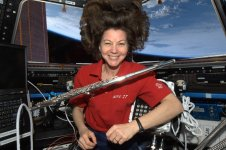 ISS-cady-coleman-flutes_1.jpg