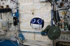 japan-space-drone.jpg