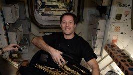 saxophone_iss.jpg