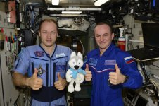 toys_in_space_iss.jpg