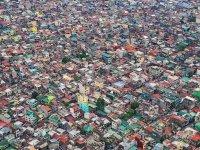 manila_population.jpg