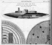1868 circular ship.jpg