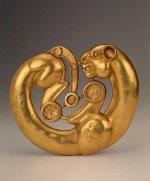 scythian-gold-3.jpg