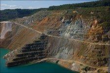 3_Cheremshansky_Nikel_quarry.jpg