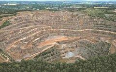5_mountsorrel-quarry_UK.jpg
