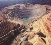 7_Kenecott_Copper_Mine_USA.jpg