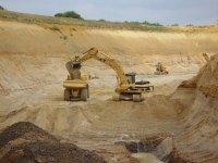 quarry_5.jpg