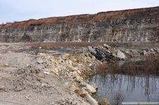quarry_10.jpg