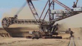 3_bucket_wheel_excavator.jpg
