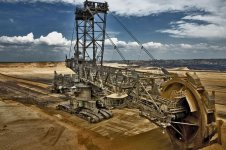 6_bucket_wheel_excavator.jpg
