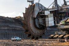8_bucket_wheel_excavator.jpg