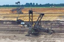 9_bucket_wheel_excavator.jpg