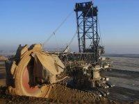 10_bucket_wheel_excavator.jpg