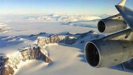2_Antarctica.jpg
