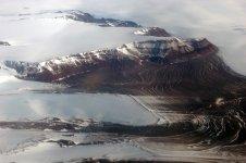 4_Antarctica.jpg