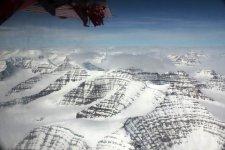5_Greenland.jpg