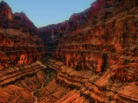 10_grand_Canyon.jpg