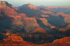 12_grand_Canyon.jpg