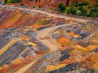 iron_ore_dump_2.jpg