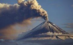 Klyuchevski_volcano.jpg