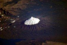 Russian_volcano_1.jpg