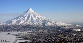 Russian_volcano_2.jpg