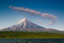 Volcano_1.jpg