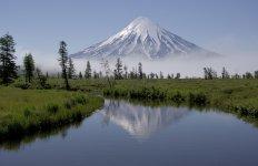 Volcano_3.jpg