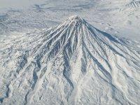 Volcano_4.jpg