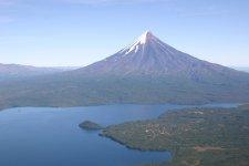 Volcano_5.jpg