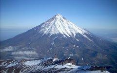 Volcano_6.jpg