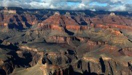 Grand_Canyon_Quarry.jpg