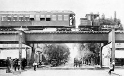 Clarence_A_train_on_the_Lake_Street_Elevated,_1893.jpg