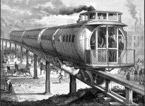 Meigs_Elevated_train.jpg