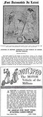 autoped ad.jpg
