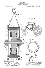 electrical_bycycle_Patent_2.jpg