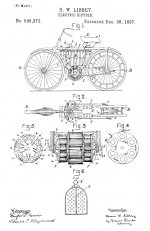 electrical_bycycle_Patent_4.jpg