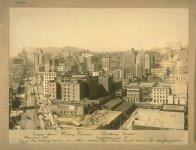 SF_1909_1.jpg