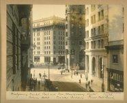 SF_1909_5.jpg