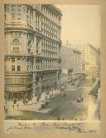 SF_1909_12.jpg