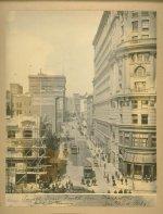 SF_1909_13.jpg