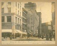 SF_1909_17.jpg