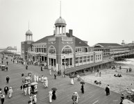 Atlantic_city_early_photo_32.jpg